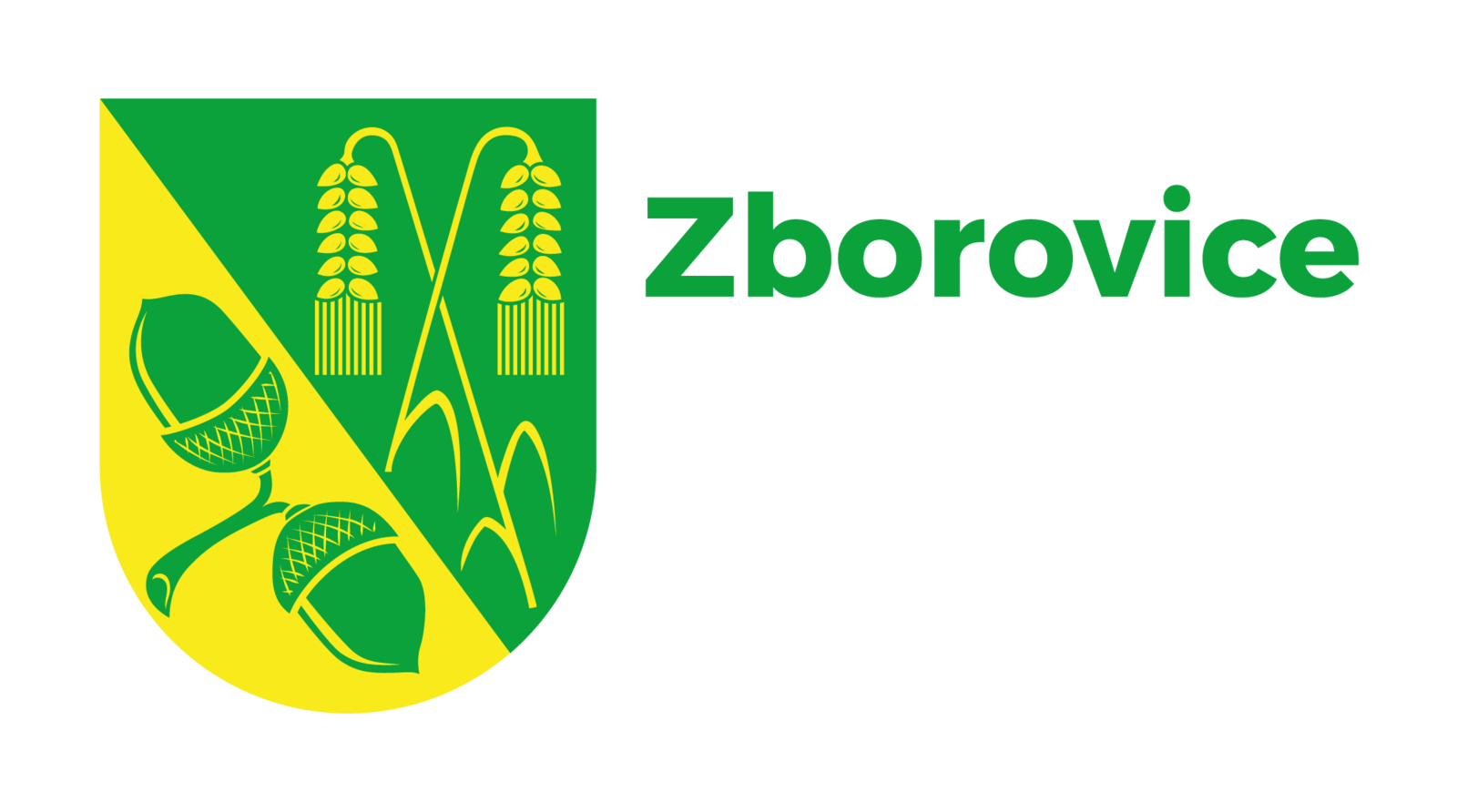 Logo Zborovice.png